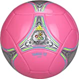 Adidas Euro 2012 Glider Soccer Ball