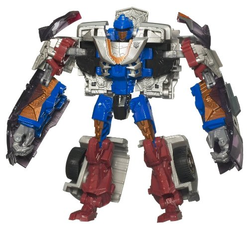 Transformers Revenge of the Fallen-Autobot-Autobot Gears (Transformers Gears compare prices)