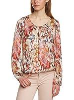 APART Fashion Blusa (Multicolor)