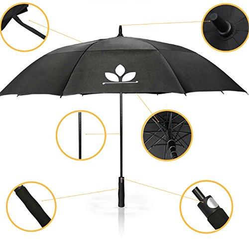 golfup-fiberglas-regenschirm-130-cm-gross-xxl-sturmsicher-dank-windventil-mit-2-jahren-garantie