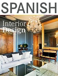 Spanish Interior Design from Braun