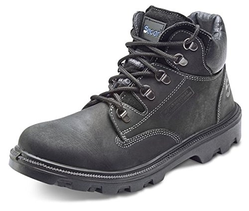 sherpa-dual-density-pu-rubber-mid-cut-boot-black-11