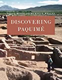 img - for Discovering Paquim  book / textbook / text book