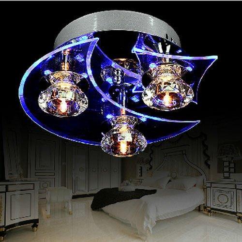 led-modern-crystal-20w-ceiling-light-pendant-3lamp-fixture-lighting-chandelier