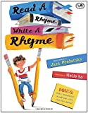 img - for Read a Rhyme, Write a Rhyme book / textbook / text book