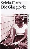 Die Glasglocke (suhrkamp taschenbuch)