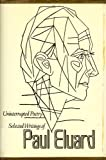 Uninterrupted poetry: Selected writings (A New Directions paperbook)