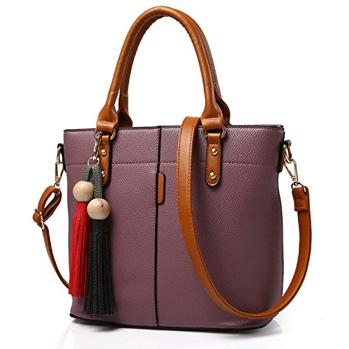 koson-man-cabas-pour-femme-violet-violet-kmukhb106-05