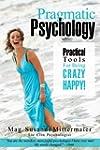 Pragmatic Psychology