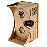 EightOnes-VR-Kit-The-Complete-Google-Cardboard-Kit-with-Head-strap-NFC-365-day-Warranty-and-Video-Instructions