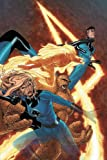 img - for Marvel Knights Fantastic Four, Vol. 2: The Stuff of Nightmares book / textbook / text book