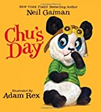 Image of Chu's Day