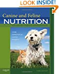 Canine and Feline Nutrition: A Resour...