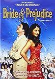 Bride And Prejudice [Import anglais]