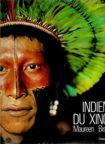 les-indiens-du-xingu