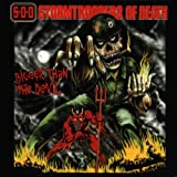 Bigger Than The Devilpar Stormtroopers of Death...