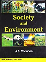 Chauhan A S (Author) (3)  Buy:   Rs. 275.00 3 used & newfrom  Rs. 255.00