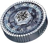 メタルファイト ベイブレード BB-104 スターター バサルトホロギウム145WD