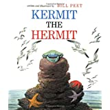 Kermit the Hermit ~ Bill Peet