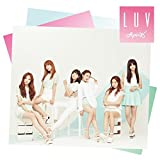 Good Morning Baby -Japanese Ver.-♪Apink