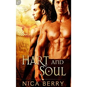 Hart and Soul | [Nica Berry]