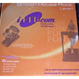 iFIT-British House Rock.Level 1