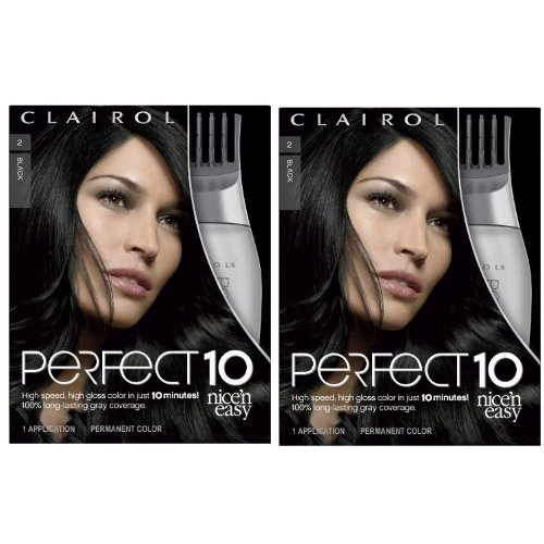 clairol-perfect-10-by-nice-n-easy-hair-color-002-black-1-kit-pack-of-2