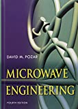 img - for Microwave Engineering book / textbook / text book