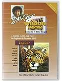 Bob Ross - Wildlife Painting - Projekt Jaguar, mit deutschen Untertiteln