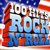 100 Hits Rock 'n Roll Various Artists