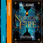 Newton's Fire | Will Adams