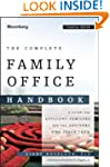 The Complete Family Office Handbook:...