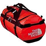 THE NORTH FACE(ザ・ノースフェイス) BC Duffle L NM08821