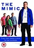 The Mimic [DVD]