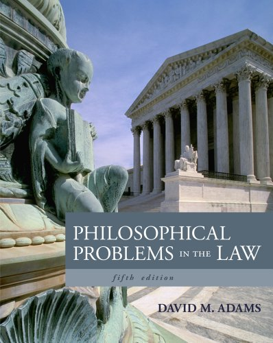the 50th law pdf online