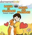 Boxer et Brandon Boxer and Brandon (f...
