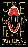 Joe Gould's Teeth