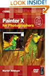 Painter X for Photographers: Creating...