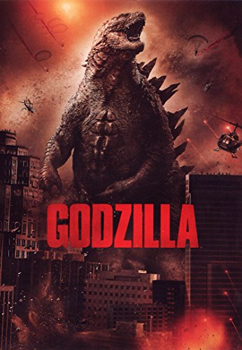 Godzilla [IT Import]