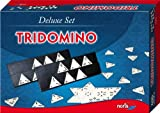 Acquista Noris 610-4603 - Trio Domino