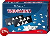 Noris 610-4603 - Trio Domino