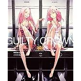 ギルティクラウン 6【完全生産限定版】 [Blu-ray]
