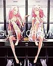 ギルティクラウン 第6巻 (完全生産限定版) [Blu-ray]