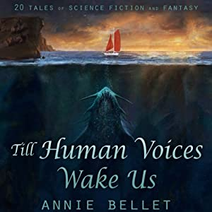 Till Human Voices Wake Us Audiobook