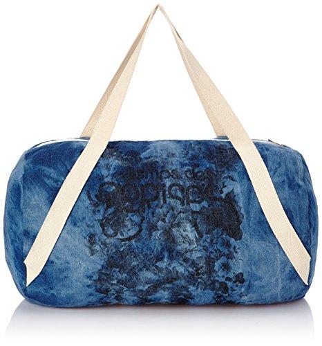 Le Temps des Cerises Eco 4,  Blu Blue (denim 3x00) One Size
