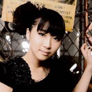 AKB48公式生写真上からマリコ劇場盤【仲谷明香】