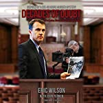 Decades of Doubt: The John McCabe Murder Saga | Eric Wilson,John Turner