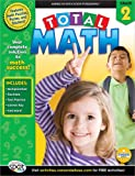 Total Math, Grade 2