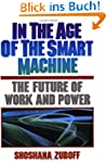 In The Age Of The Smart Machine: The...