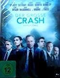 Der große Crash - Margin Call - Lenticular Edition [Blu-ray]